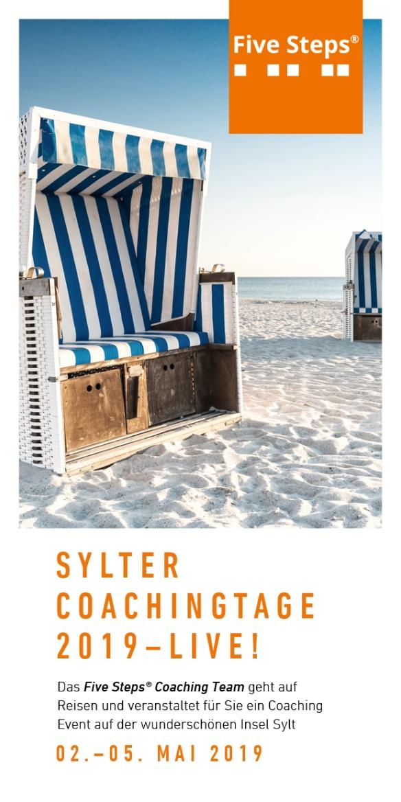 Ansicht Titel Flyer Sylt 180716
